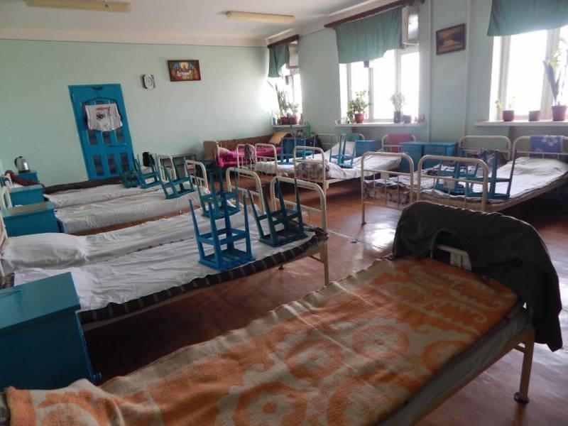 Білоцерківська прокуратура виявила грубі порушення прав в'язнів у виправній колонії № 35, фото-3