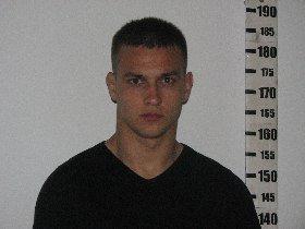 Поліція оголосила в розшук білоцерківця Вадима Тітушка, фото-3