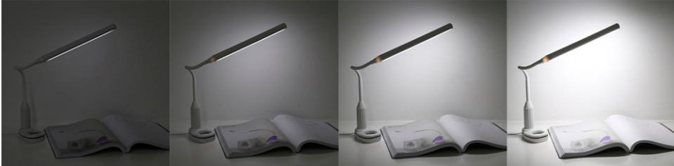 5 світильників з AliExpress, з якими ваш будинок буде стильним і затишним, фото-2