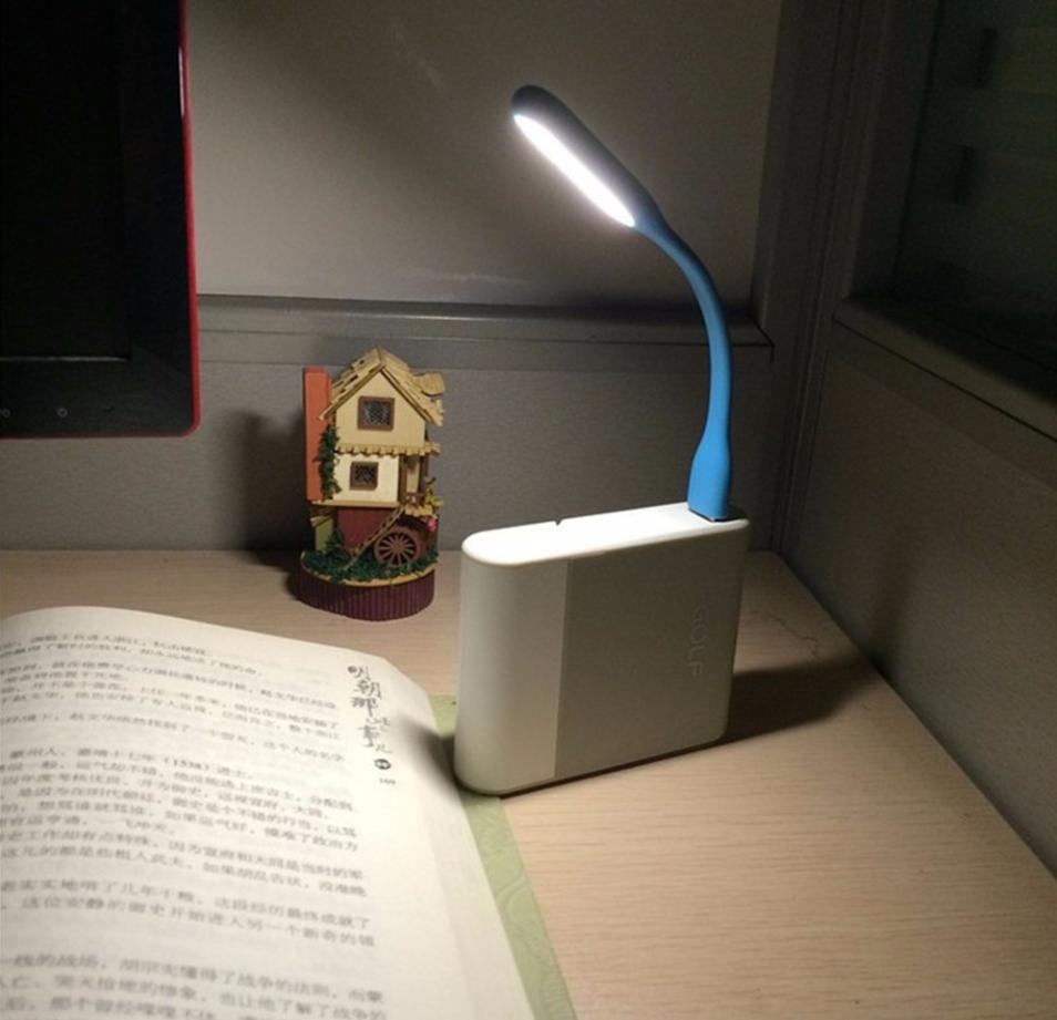 5 світильників з AliExpress, з якими ваш будинок буде стильним і затишним, фото-5