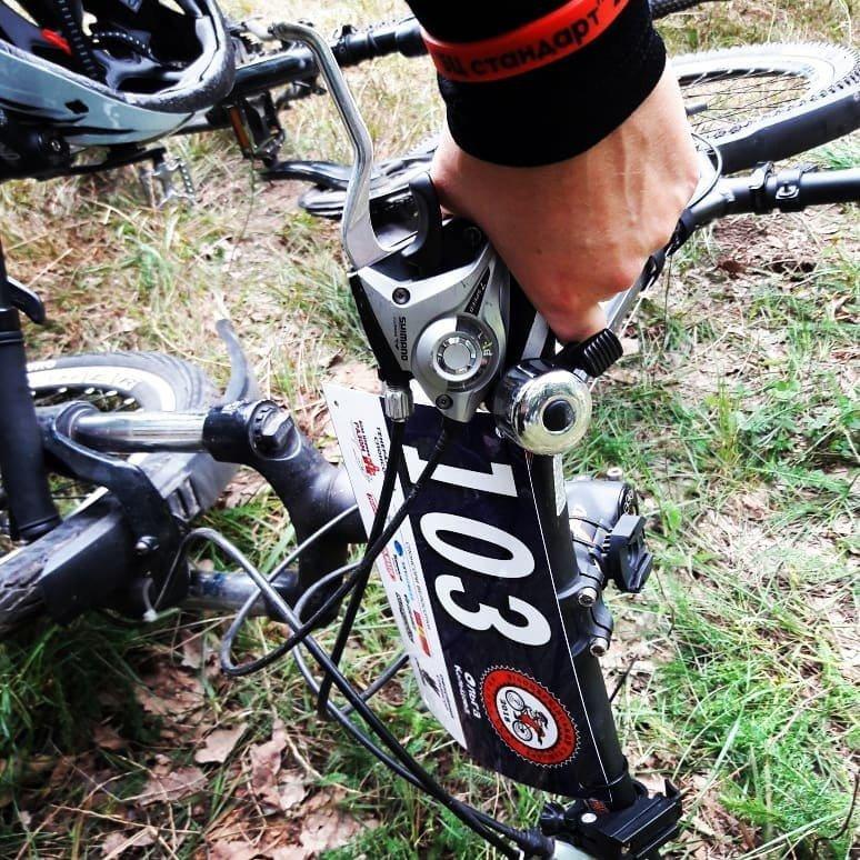 100 кілометрів перемоги над собою: у Білій Церкві відбулася Велосотка «Білоцерківський стандарт», фото-18