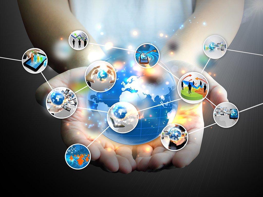 Інтернет та телебачення IPnet – завжди вірне рішення, фото-1