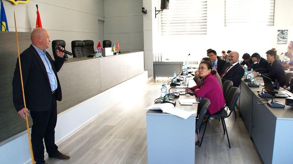 Аеропорт «Біла Церква» може стати актуальним проектом – Китайська бізнес-делегація, фото-8