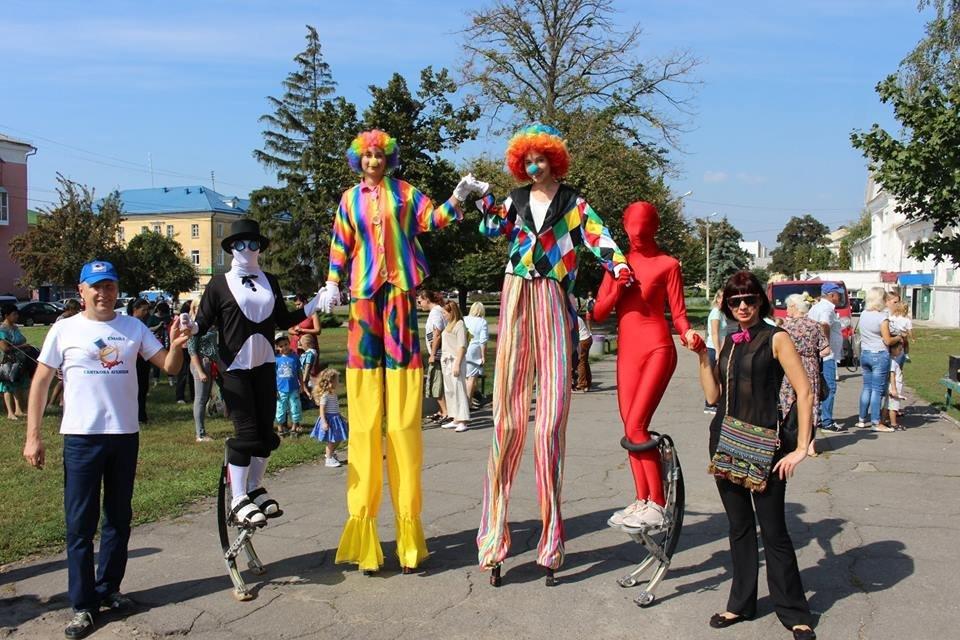 У Білій Церкві вперше відбувся незвичний турнір по Бейблейду, фото-45