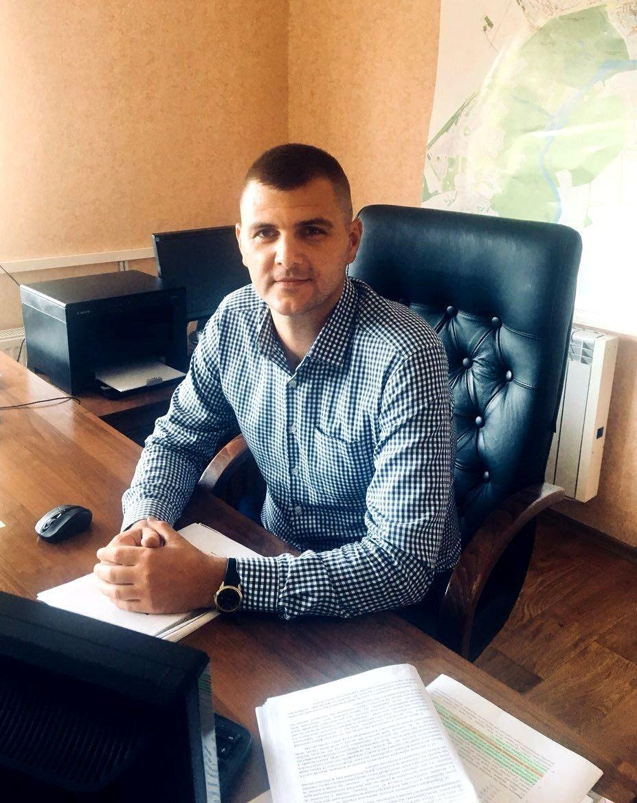 Білоцерківська мерія продала на аукціоні комунальне приміщення майже за 22 тисячі доларів, фото-2
