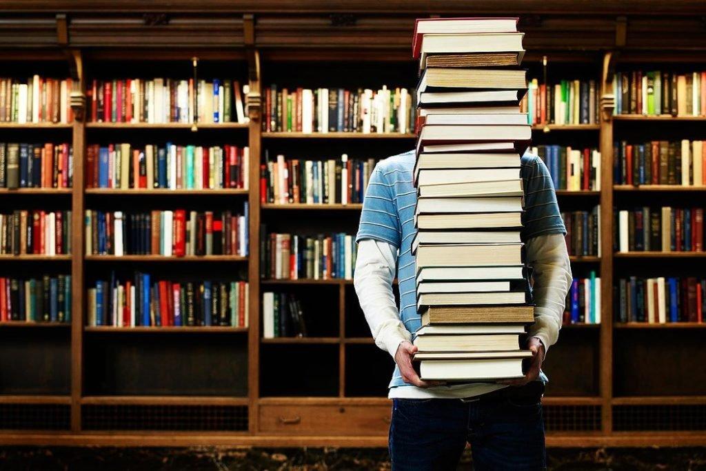 Білоцерківцям на замітку: Як прискорити читання до 200-400 слів на хвилину?, фото-5
