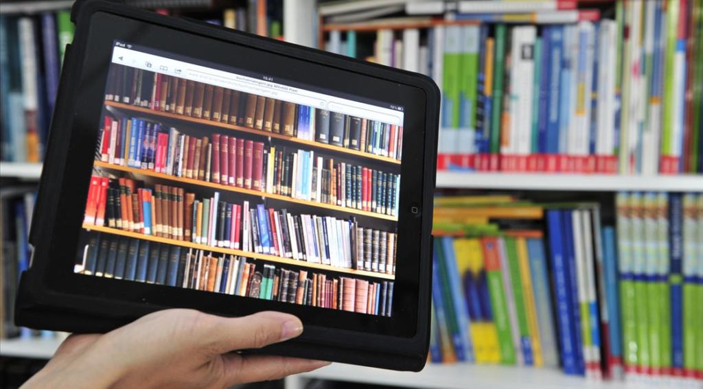 Білоцерківцям на замітку: Як прискорити читання до 200-400 слів на хвилину?, фото-7