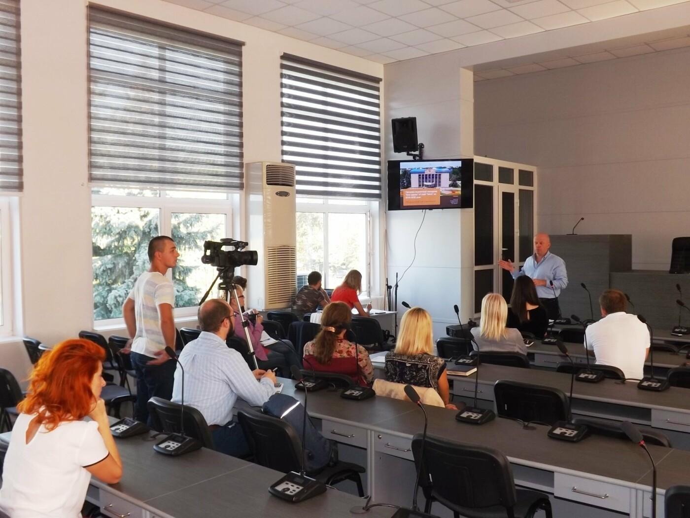 На модернізацію аеродрому Біла Церква необхідно понад 100 мільйонів гривень , фото-3