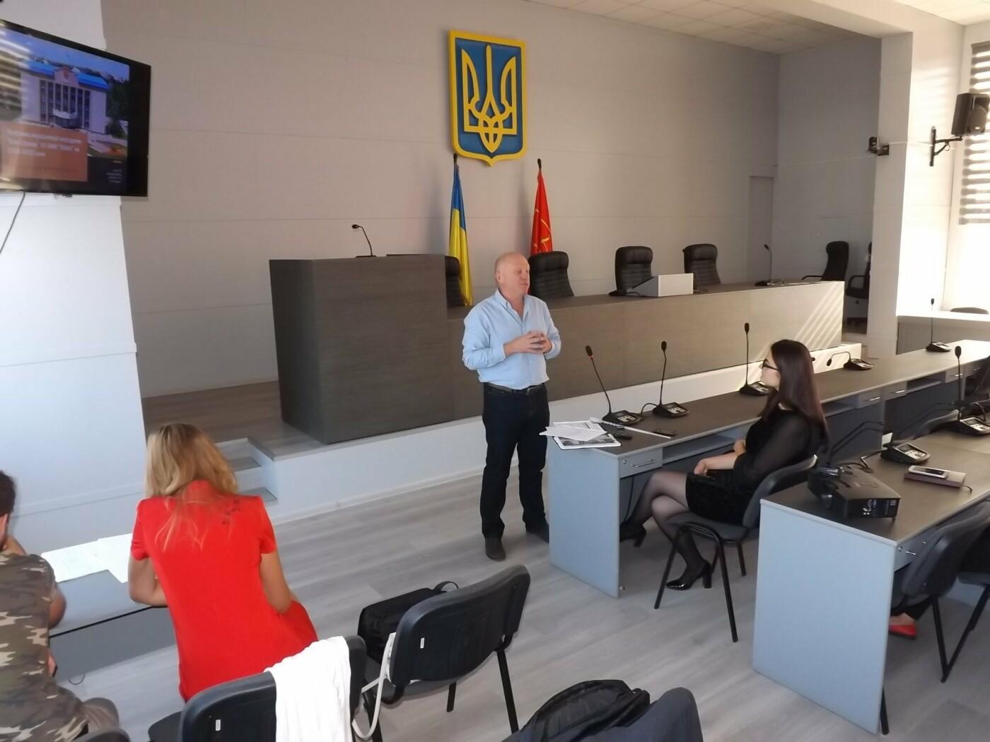 На модернізацію аеродрому Біла Церква необхідно понад 100 мільйонів гривень , фото-1