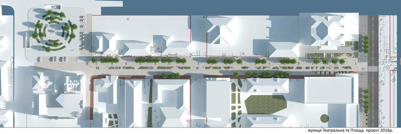 У Білій Церкві обрали кращий проект з реконструкції площі по вулиці Героїв Небесної Сотні , фото-6