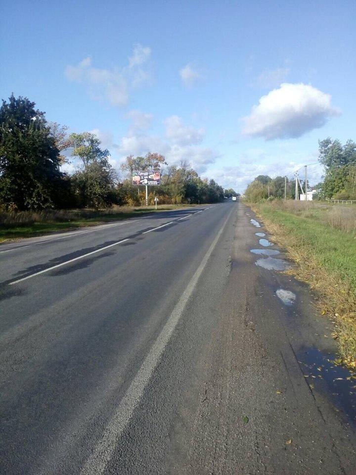 У Білій Церкві анонсували капітальний ремонт доріг, фото-2