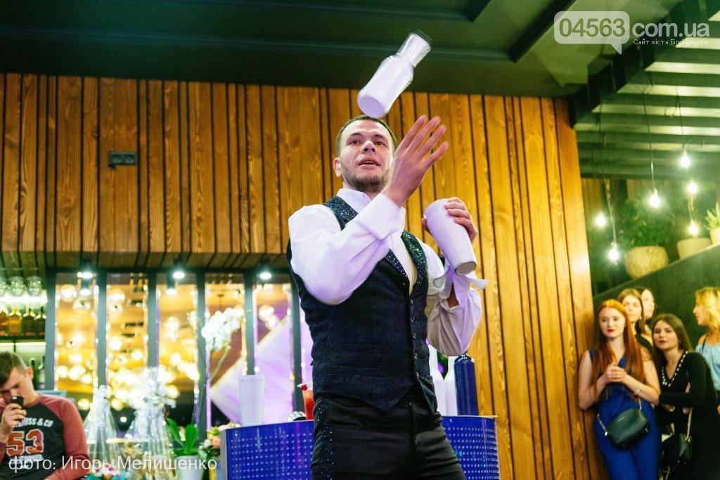 """У Білій Церкві відкрився готельно-ресторанний комплекс """"Рікабар""""  , фото-22"""