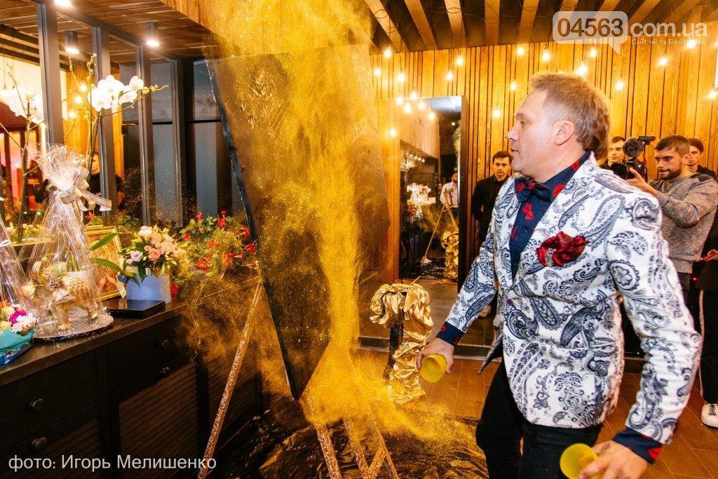 """У Білій Церкві відкрився готельно-ресторанний комплекс """"Рікабар""""  , фото-30"""
