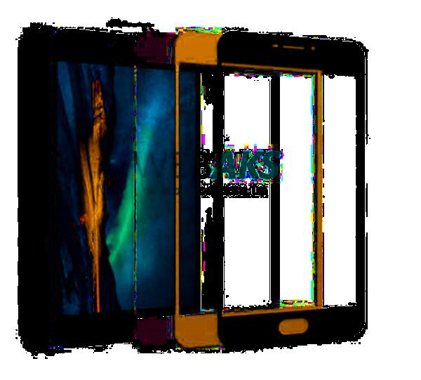 Чохли для Meizu - надійний і ефектний захист смартфону , фото-2