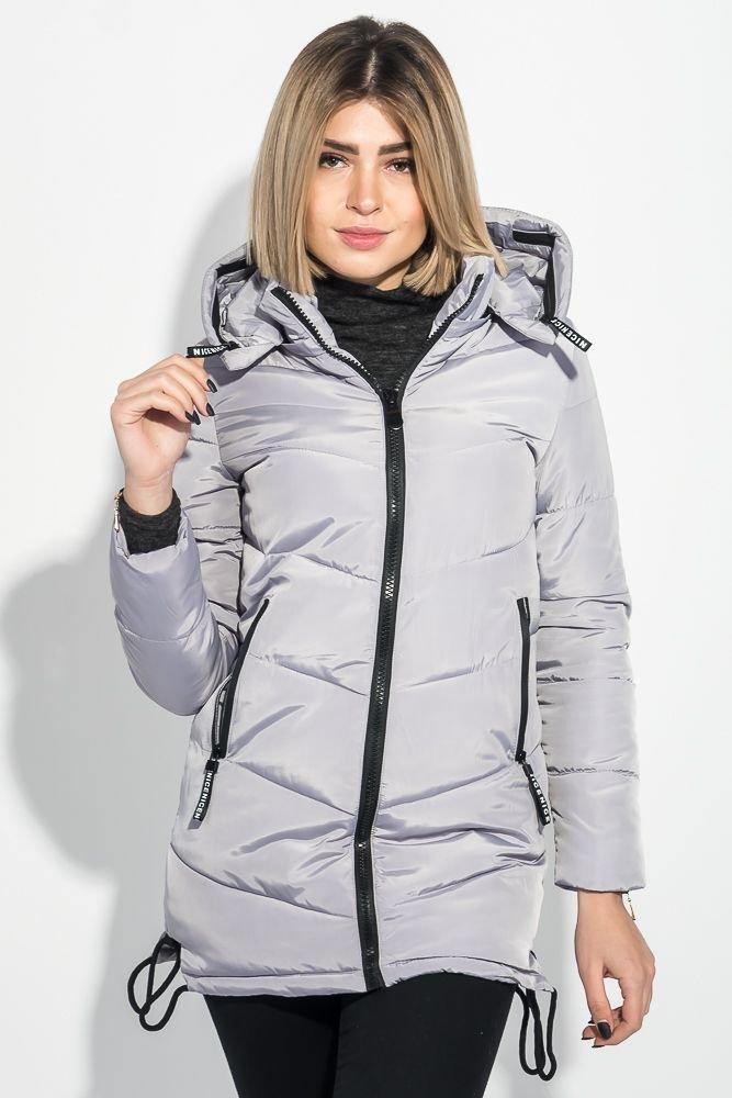 Останній день розпродажу: светри 99 грн., пальто 329 грн., теплі куртки 519 грн., фото-6