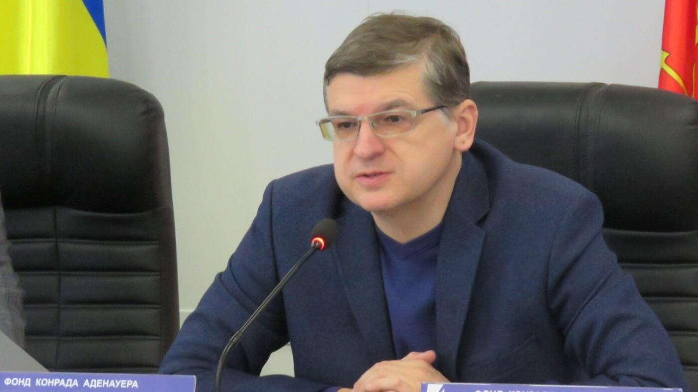 У Білій Церкві обговорили впровадження Угоди про асоціацію між Україною та ЄС, фото-2