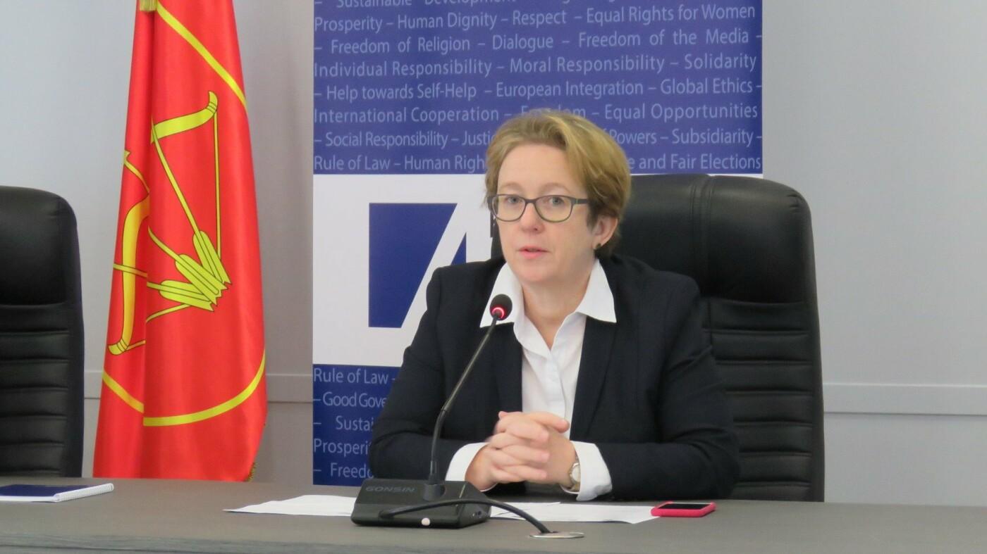 У Білій Церкві обговорили впровадження Угоди про асоціацію між Україною та ЄС, фото-4