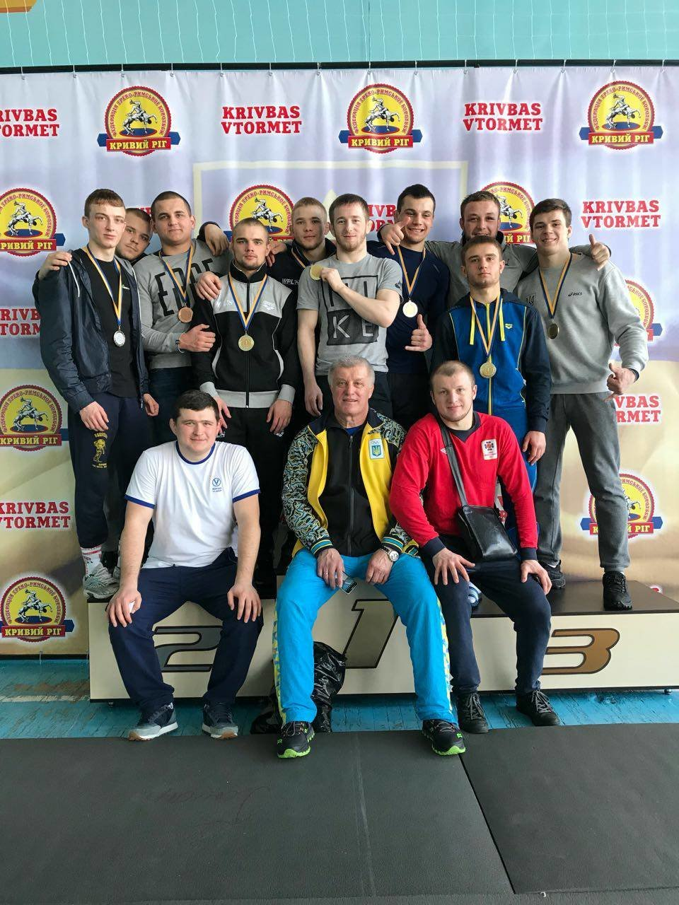 Олександр Грушин претендує на звання «Людина року-2018» , фото-12