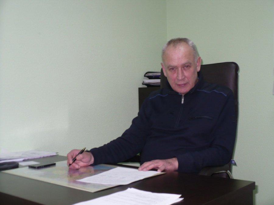 У міській раді звільнили директора Білоцерківтепломережі, фото-1