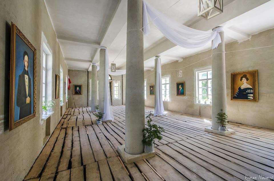 Найяскравіші події 2018 року в Білій Церкві у фотографіях, фото-18