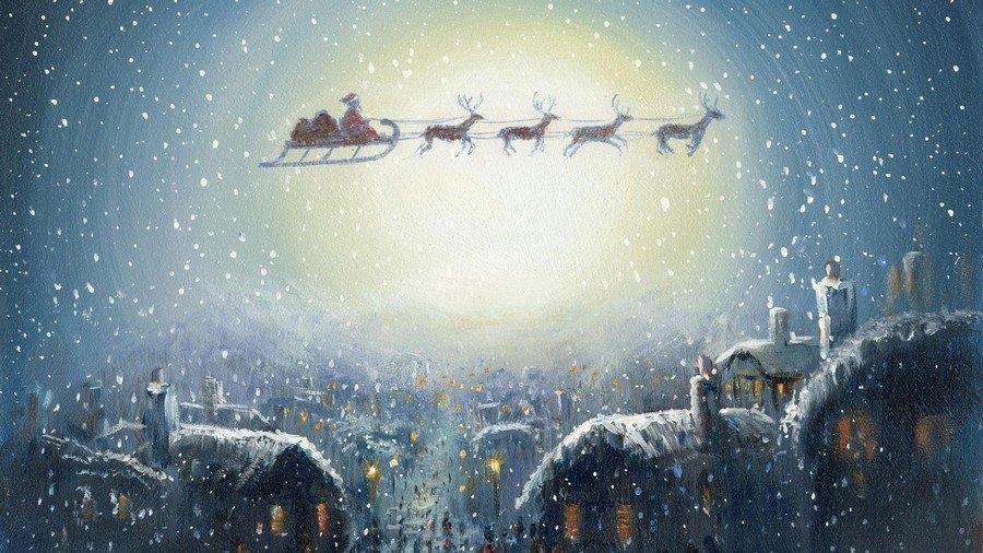 Куди піти на Різдво у Білій Церкві, щоб весело провести час, фото-1