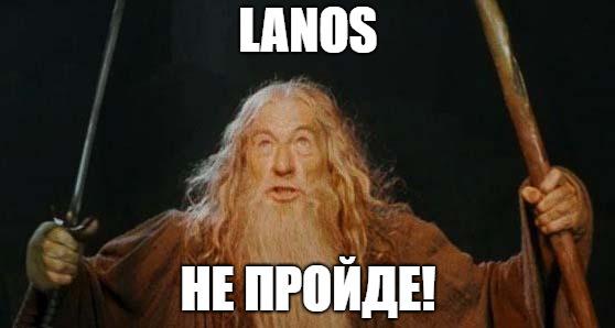 Uklon дотримався обіцянки та відмовився від автомобілів Lanos, фото-1