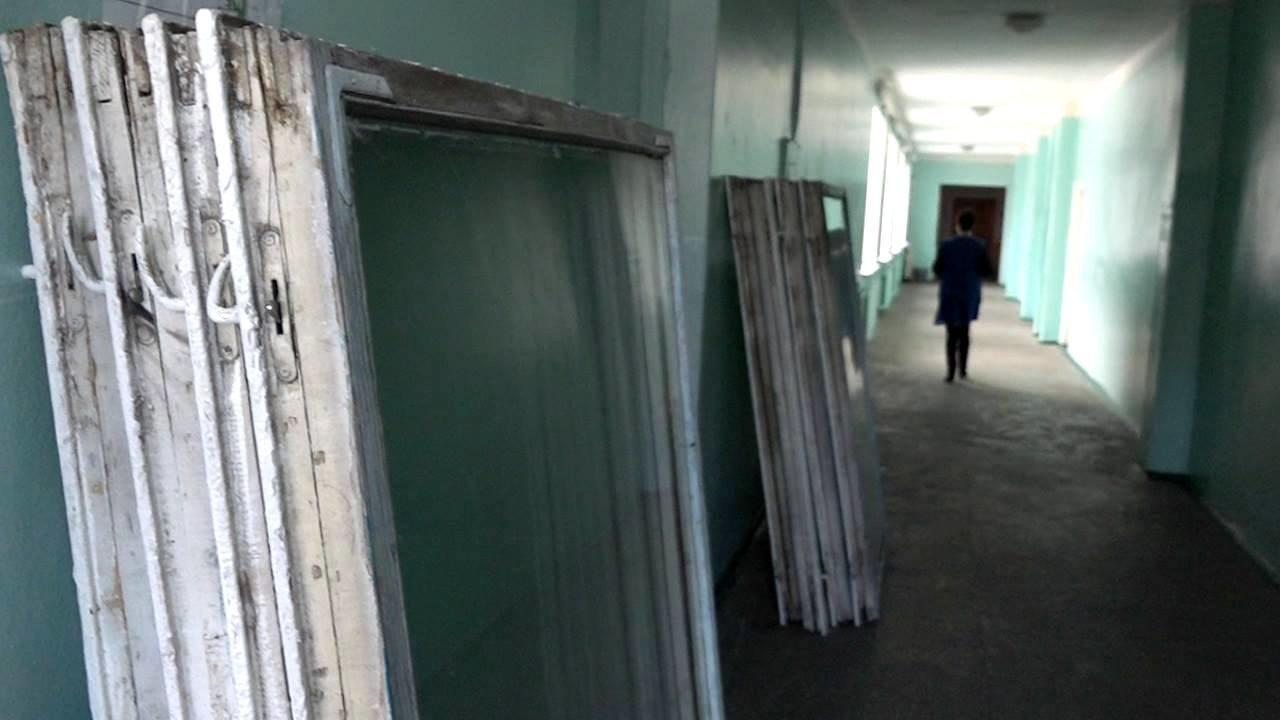 В закладах освіти Білої Церкви продовжують заміну вікон на енергоощадні , фото-4