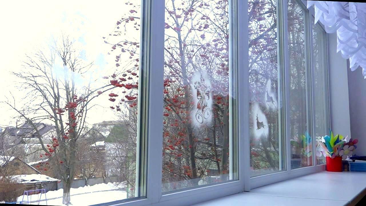 В закладах освіти Білої Церкви продовжують заміну вікон на енергоощадні , фото-2