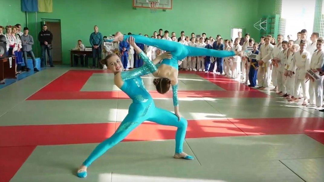 У Білій Церкві відбувся чемпіонат з дзюдо пам'яті Костянтина Дзюби, фото-5
