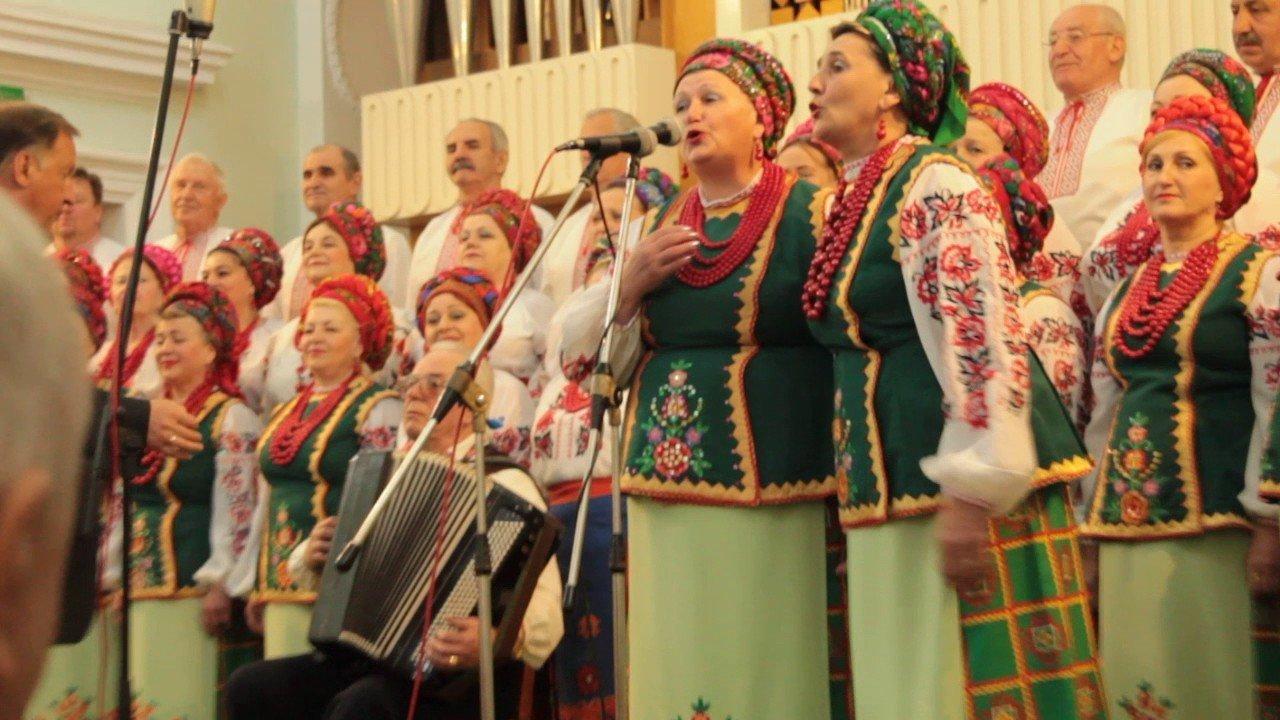 Музика березня: 6 весняних концертів місяця в Білій Церкві , фото-4