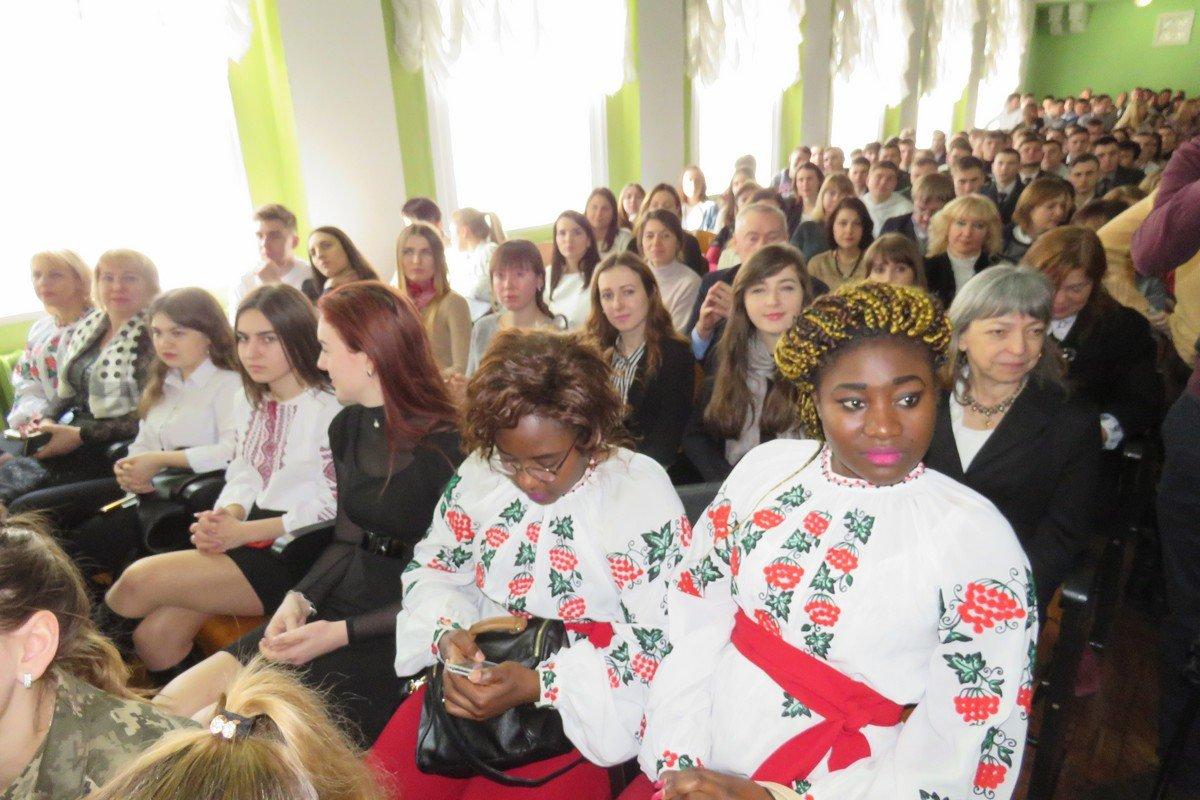 У Білу Церкву з робочим візитом приїжджала дружина Президента України Марина Порошенко, фото-5