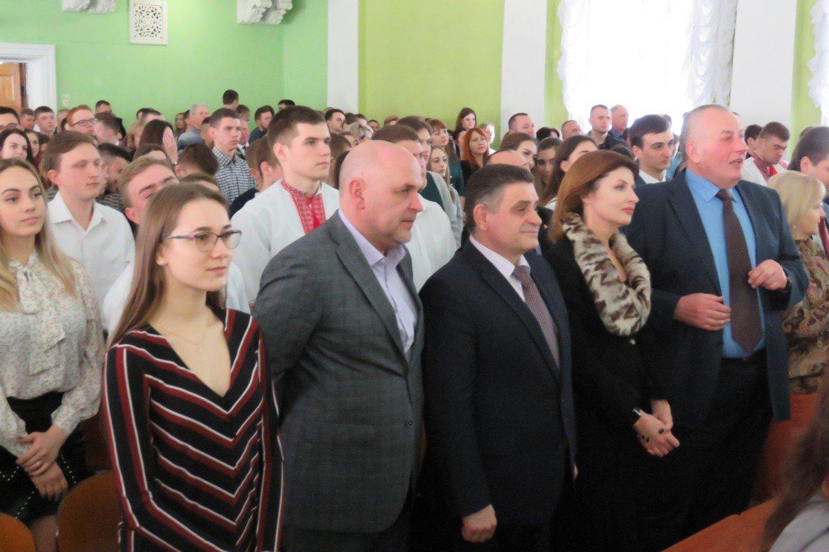 У Білу Церкву з робочим візитом приїжджала дружина Президента України Марина Порошенко, фото-4