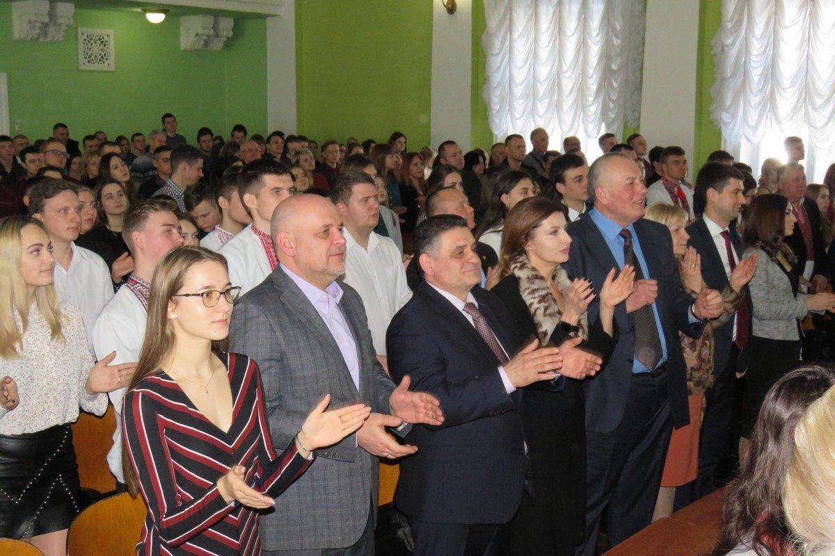 У Білу Церкву з робочим візитом приїжджала дружина Президента України Марина Порошенко, фото-3