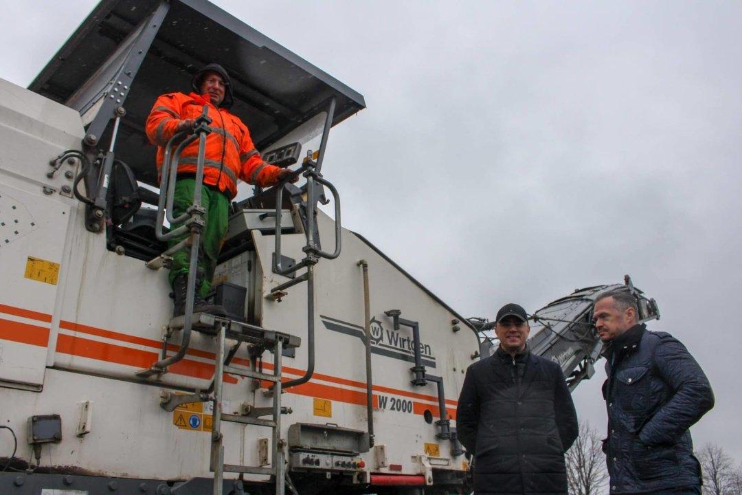Укравтодор планує зробити з траси Київ - Одеса автобан: ремонт почнуть з ділянки від Білої Церкви , фото-3