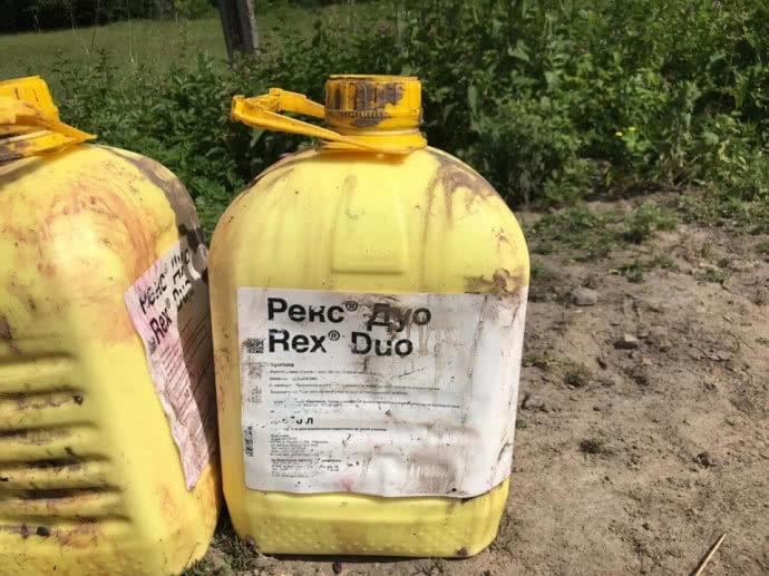 Еколог закликає оголосити місце забруднення отрутохімікатами зоною лиха , фото-2