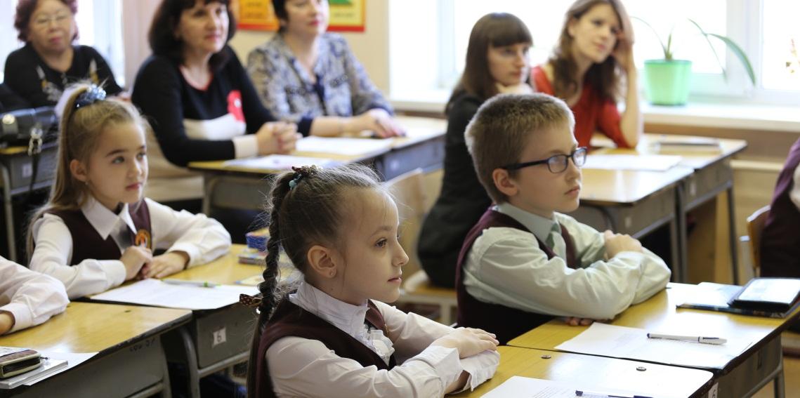 Альтернативні школи в Білій Церкві, фото-1