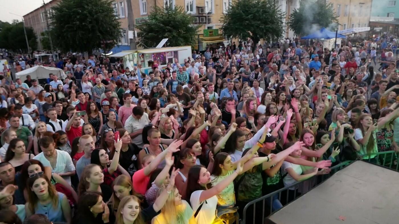 У Білій Церкві відсвяткували День Молоді (ФОТОЗВІТ), фото-17