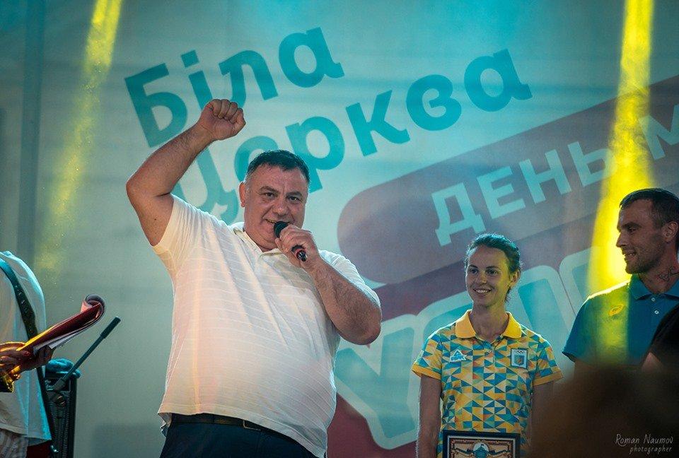 Фото: Роман Наумов