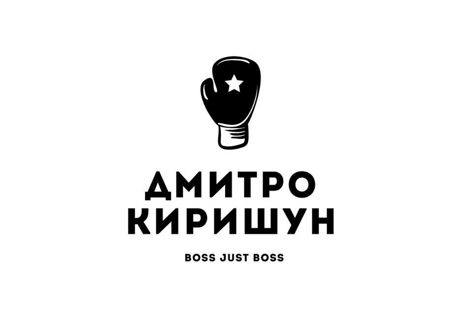 """Білоцерківський дизайнер створив жартівливі """"логотипи"""" для кандидатів у народні депутати від 90-го округу, фото-2"""