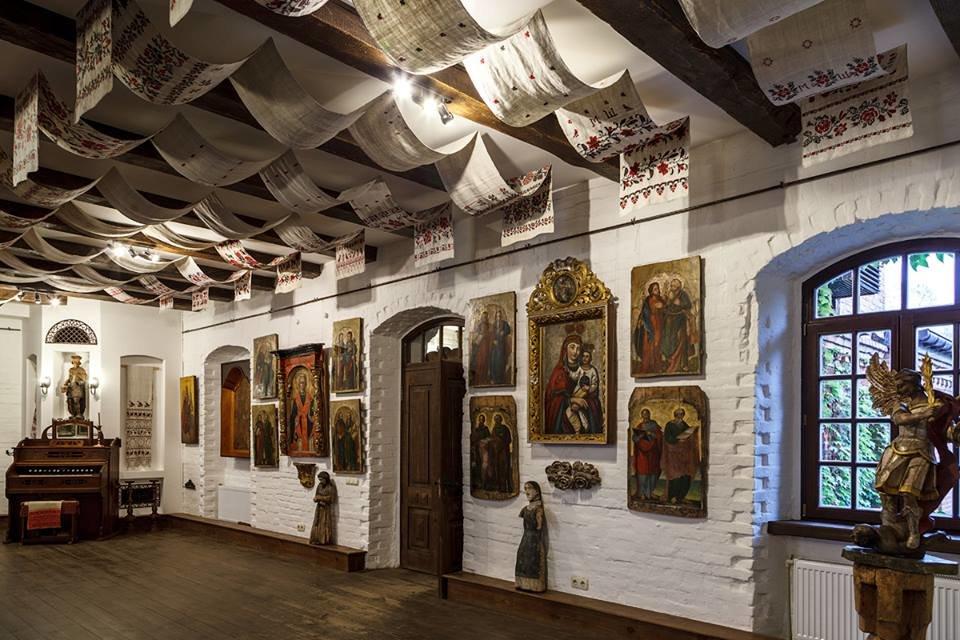 Поїхати на вихідні: мальовничі місця неподалік від Білої Церкви, фото-10