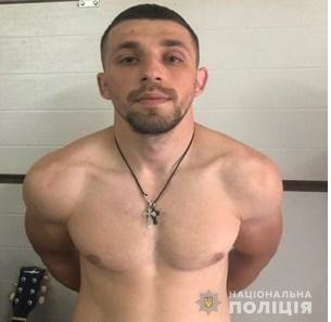 Поліція розшукує жертв банди, яка тероризувала бізнес на Київщині, фото-5