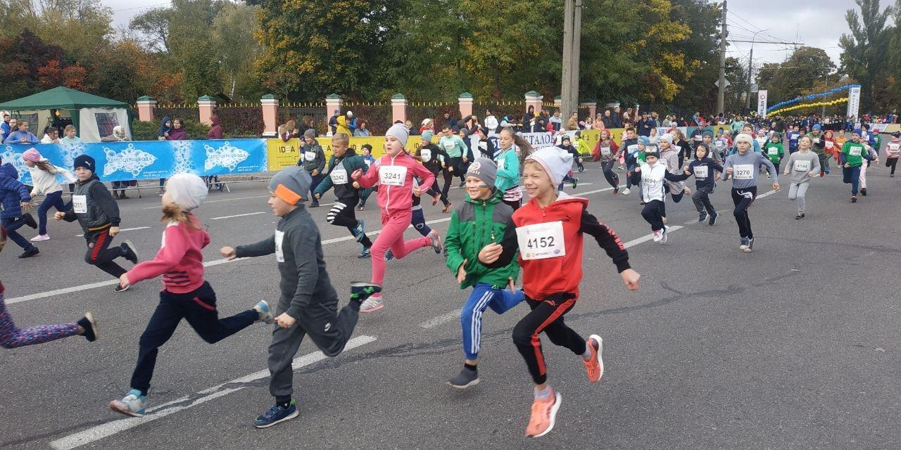 Чотири переможця Білоцерківського марафону отримали ліцензії на участь в Олімпійських іграх , фото-4