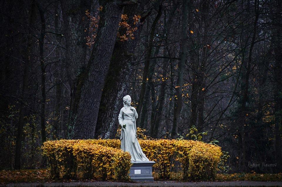 ТОП тижня: відомі білоцерківські фотографи у соцмережі instagram (ФОТО), фото-22