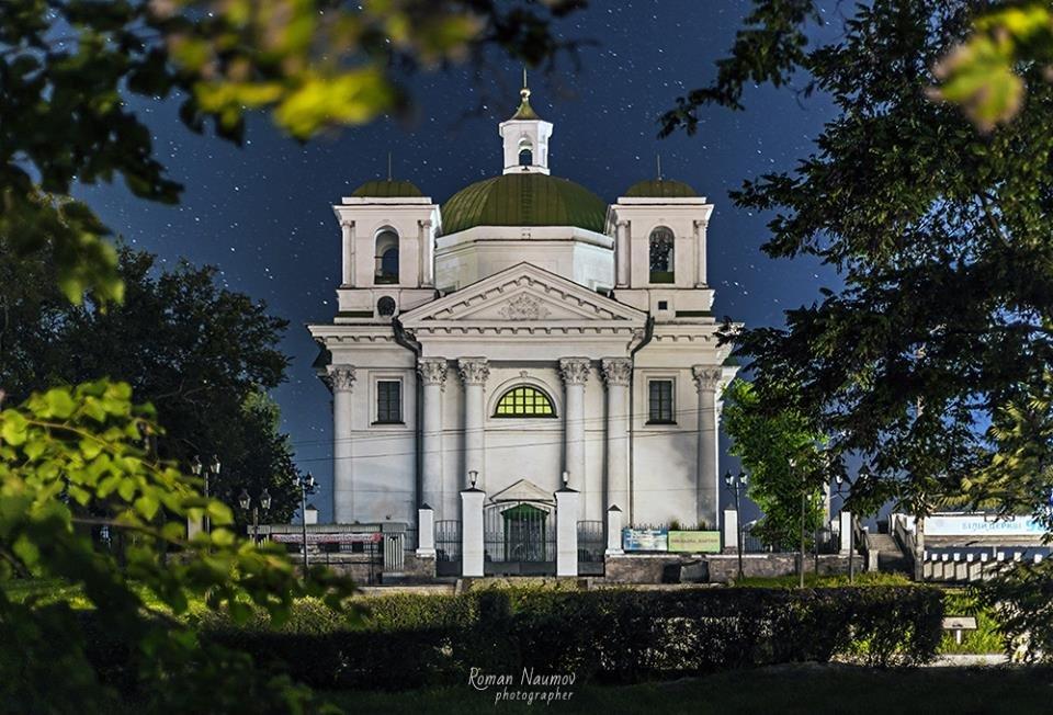 ТОП тижня: відомі білоцерківські фотографи у соцмережі instagram (ФОТО), фото-21