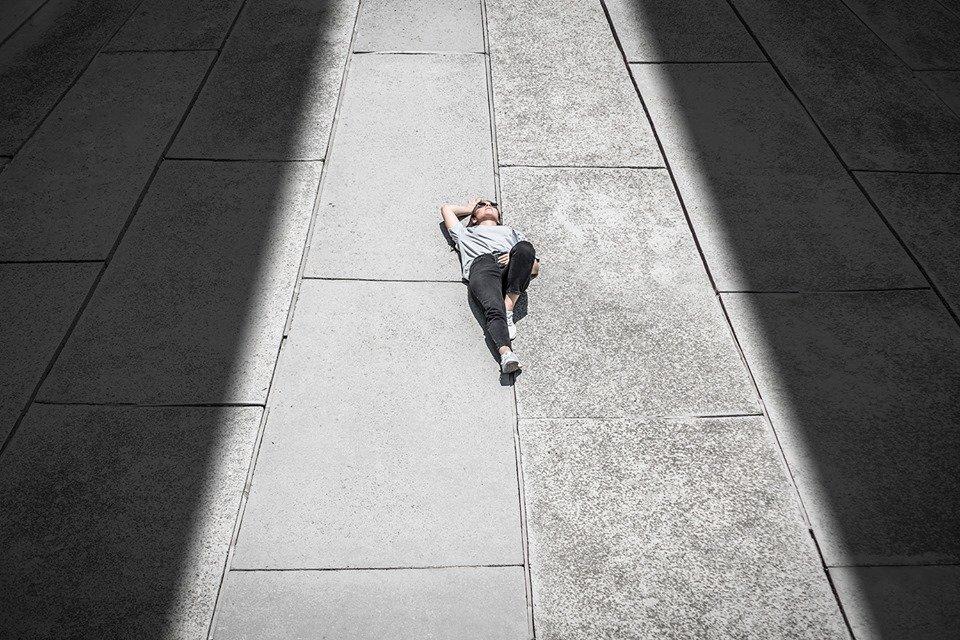 ТОП тижня: відомі білоцерківські фотографи у соцмережі instagram (ФОТО), фото-17