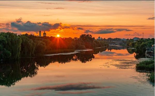 ТОП тижня: відомі білоцерківські фотографи у соцмережі instagram (ФОТО), фото-8