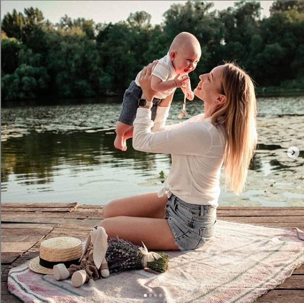 ТОП тижня: відомі білоцерківські фотографи у соцмережі instagram (ФОТО), фото-38