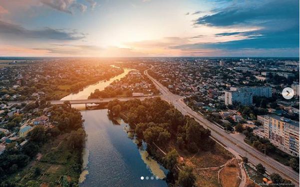 ТОП тижня: відомі білоцерківські фотографи у соцмережі instagram (ФОТО), фото-7