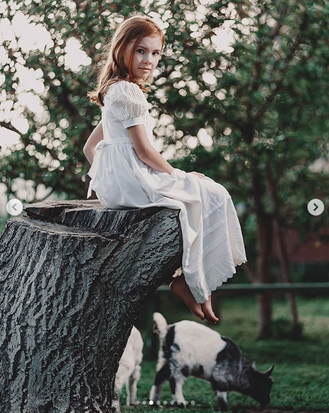 ТОП тижня: відомі білоцерківські фотографи у соцмережі instagram (ФОТО), фото-2