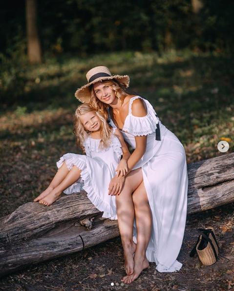 ТОП тижня: відомі білоцерківські фотографи у соцмережі instagram (ФОТО), фото-26